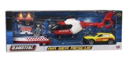 air-sea-rescue-asst