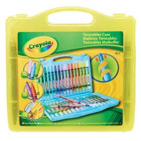 crayola-twistable-kasse