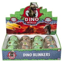 dino-world-dino-blinkers