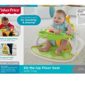 fisher-price-giraffe-sit-me-up-gulv-sæde