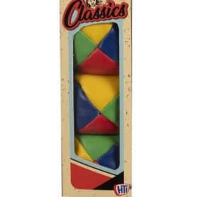 juggling-balls