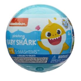 mashems-baby-shark