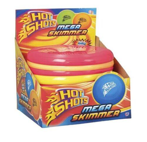 mega-skimmer-frisbee