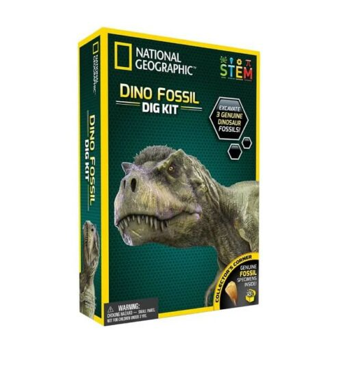 national-geographic-dinosaur-sæt