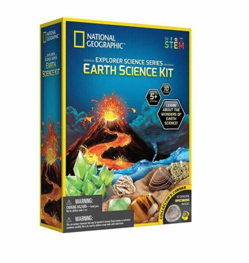 national-geographic-science-earth-kit