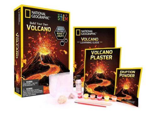 national-geographic-vulkan sæt