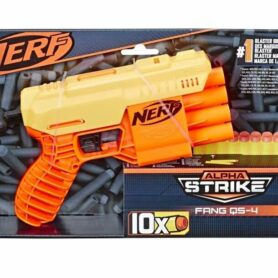 nerf-alpha-strike-fang-qs-4