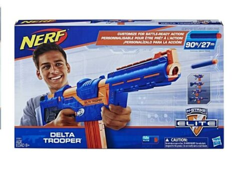 nerf-delta-trooper