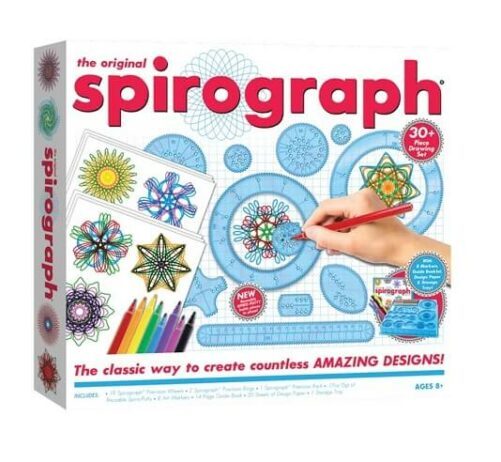 original-spirograph-sæt