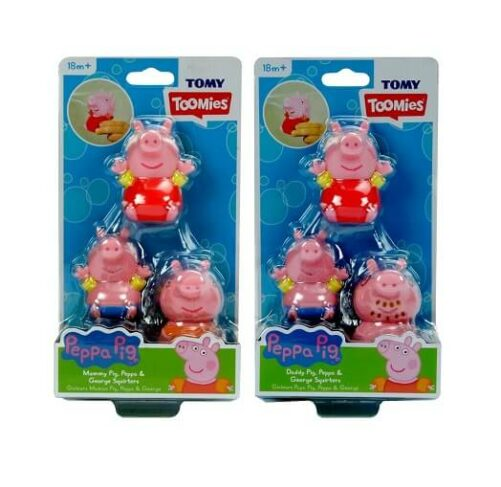 peppa-family-squirters