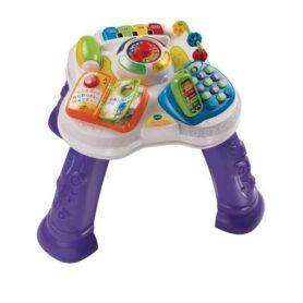 vtech-baby-leg-og-laer-aktivitetsbord-dansk