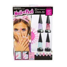 Nail Art Kit 1