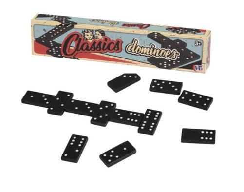 deluxe-dominoes