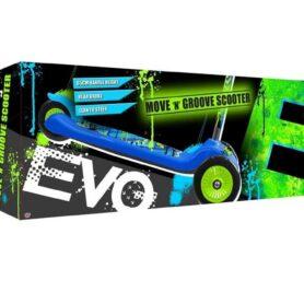 evo-boys-move-n-groove
