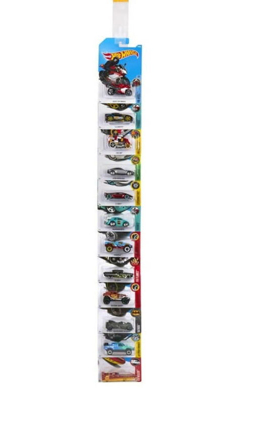 hot-wheels-basic-car-clipstrip-2