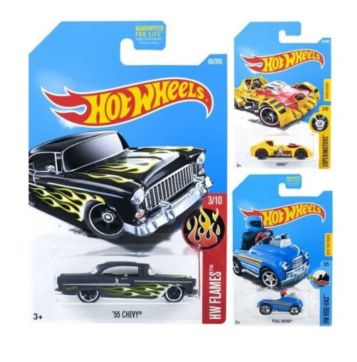 hot-wheels-basic-car-clipstrip