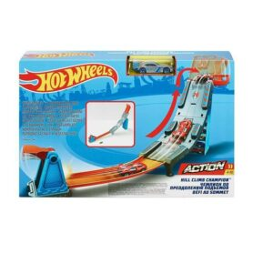 hot-wheels-hill-climb-champion