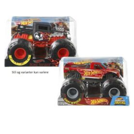 hot-wheels-monster-trucks (1)