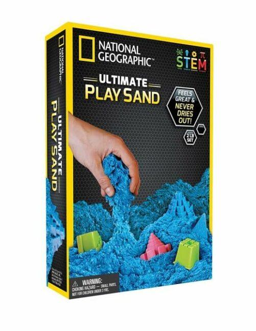 national-geographic-blåt sand