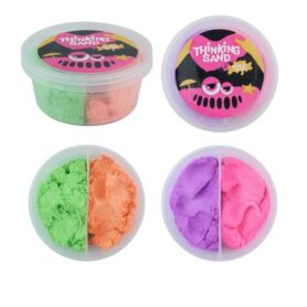 putty-sand-mouldable-130