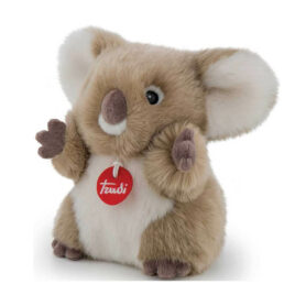 trudi-fluffies-koala