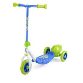 xootz-bubble-løbehjul