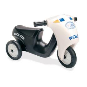 Dantoy Politi Scooter 3333