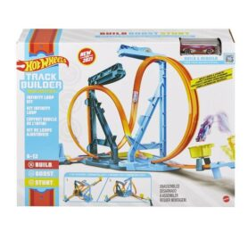 hot-wheels-tb-infinity-loop-kit