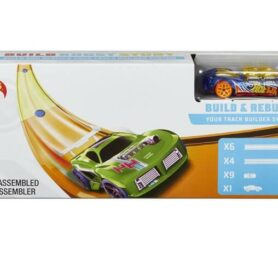 hot-wheels-tb-track-pack