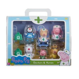 peppa-pig-doctors-and-nurses-figure-pack