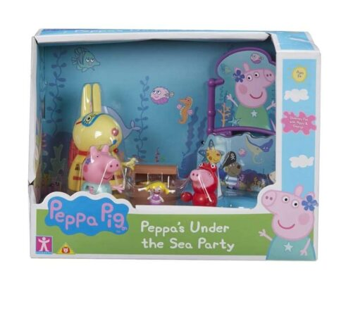 peppa-pig-theme-playset-sea party