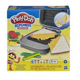 play-doh-cheesy-sandwich-playset