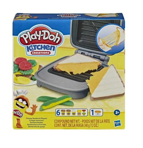 play-doh-cheesy-sandwich-playset