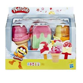 play-doh-ice-pops-n-cones-freezer-1