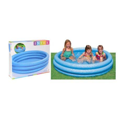 Børne badebassin (1)