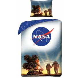 NASA Sengetøj-140x200 - 5902729045995