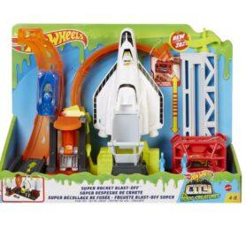 hot-wheels-city-super-space-shuttle