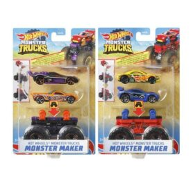 hot-wheels-mt-monster-maker