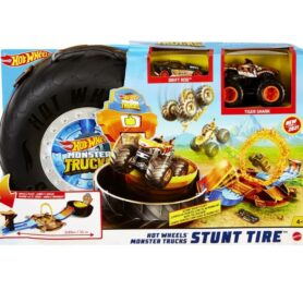 hot-wheels-mt-stunt-tyre-play-set
