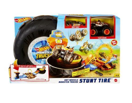 hot-wheels-mt-stunt-tyre-play-set