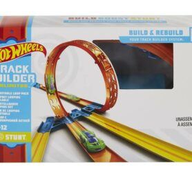 hot-wheels-tb-adjustable-loop-pack
