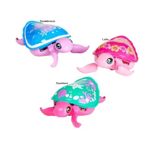 little-live-pets-lil-turtle-s8-1