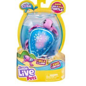 little-live-pets-lil-turtle-s8-snowbreeze