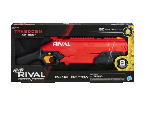 nerf-rival-takedown-xx-800-red