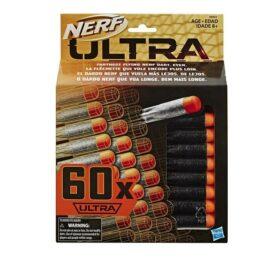 nerf-ultra-60-dart-refill