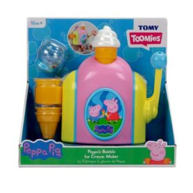 peppa-bubble-ice-cream-maker