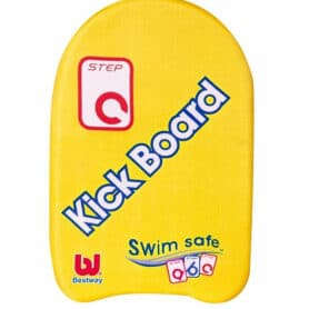swim-safe-kick-board