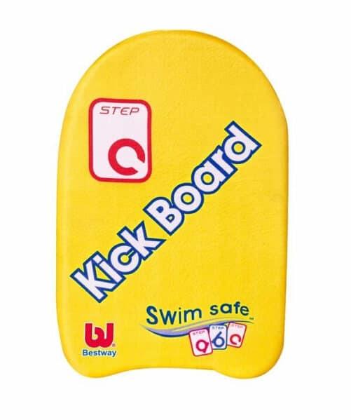 swim-safe-kick-board