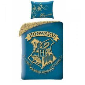Harry Potter Sengetøj - HP-8089BL BabyKidz.dk