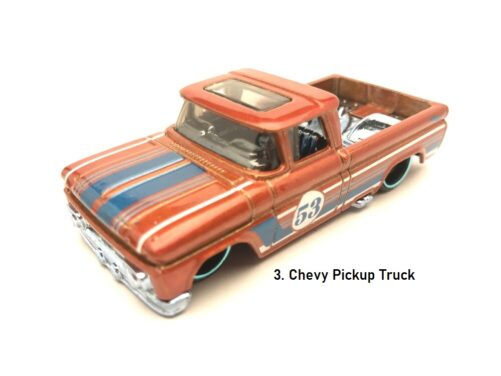 Orange_and_Blue_Series_62_Chevy_Pickup 3-5